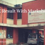 SEE Result: Check Your SEE Result 2078 With Marksheet