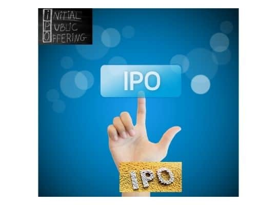Mailung Khola Hydropower IPO Result