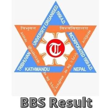 BBS Result 2078